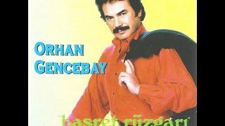 Orhan Gencebay - Yağmur Olsan
