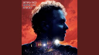 Home (Reprise) (Live in Sicily)