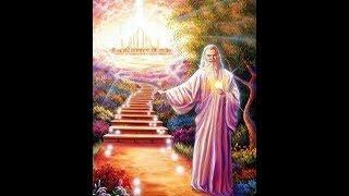 Как определить свой уровень духовного развития? Александр Салогуб