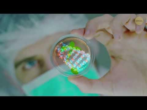 Avances en medicina para el 2025