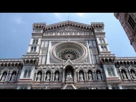 Syracuse University Florence