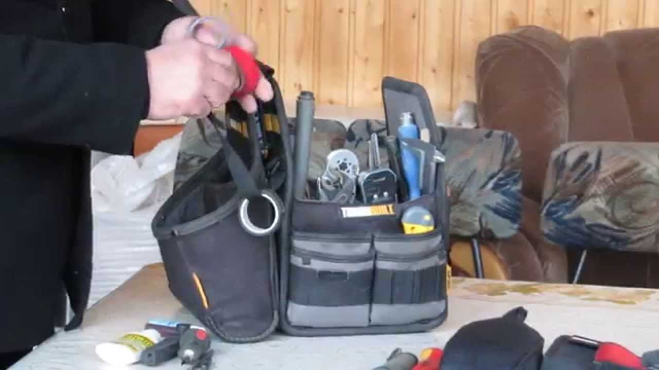 Наборы сумок синий набор сумок «кроко» продажа в г. Алматы набор из 3 предметов размеры: сумка 26*26*12 + длинный плечевой ремешок клатч.