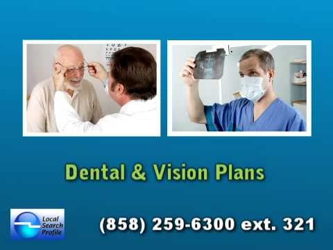 San Diego Health Insurance for Individuals, Families & Groups, Life Insurance Plans, San Diego CA