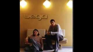 Vega   Ich Chille
