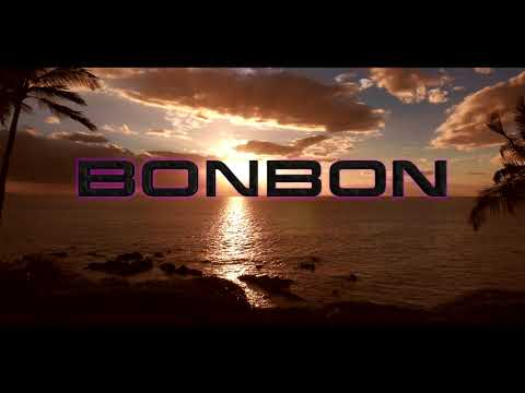 GAMBINO – BONBON (Clip Officiel)