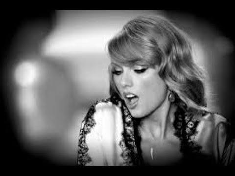 (Karaoke)Back To December by Taylor Swift