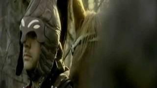 Csillagösvényen - Világnak királya: Atilla