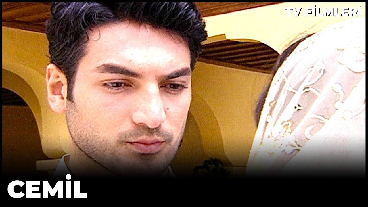 Download Cemil - Kanal 7 TV Filmi