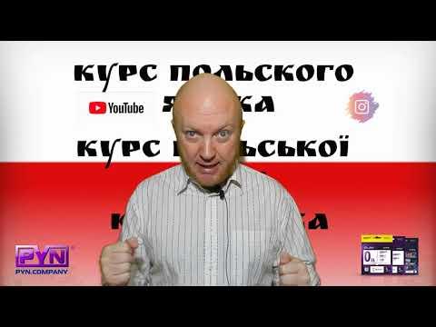 конкурс на лучший комментарий среди подписчиков нашего канала