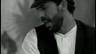 Juan Luis Guerra ---    Viviré