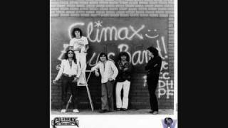 Climax Blues Band - St. Michael