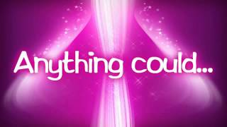 Ellie Goulding - Anything Could Happen (Lyrics) with download mp3