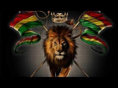 faded (reggae remix 2016)