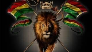 faded (reggae remix 2016) - Stafaband