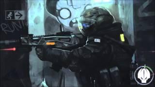 Archesta & Detox - Danger mp3