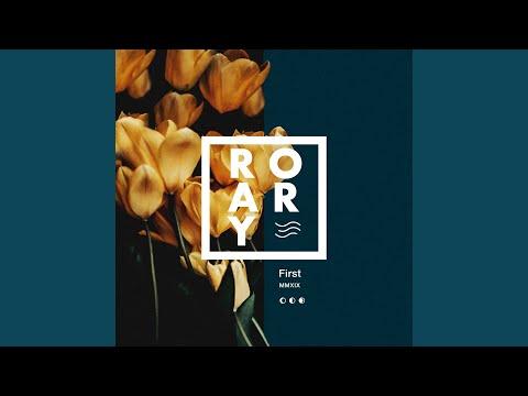 ROARY - First mp3 letöltés