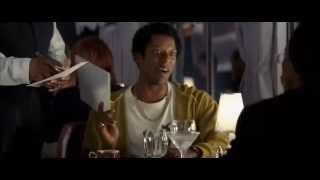 Baixar Double Take - Malt Liquor