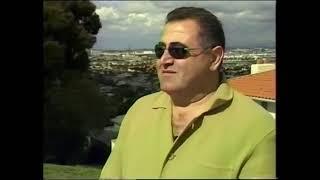 Yes Qez Hamar - Aram Asatryan (Official Music Video) █▬█ █ ▀█▀