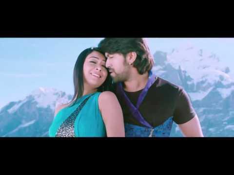 Mr and Mrs Ramachari Upavasa Hd Video