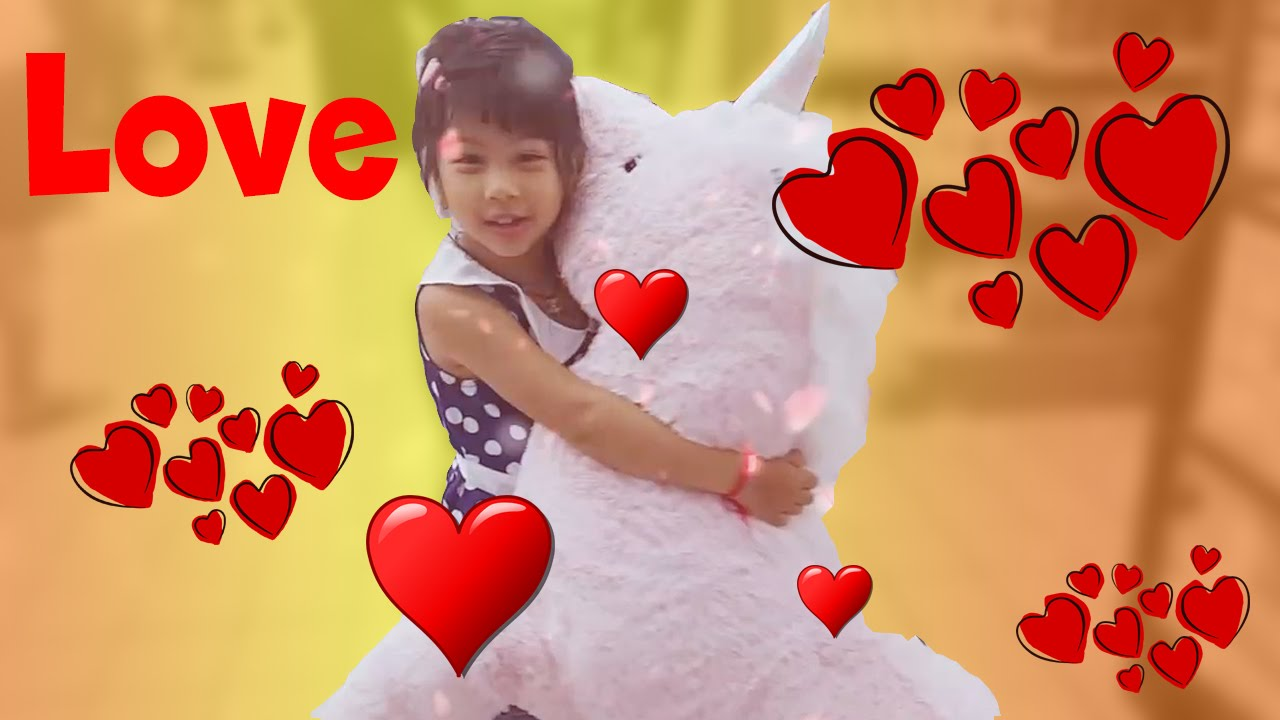 Buy Kids Cute in love quotes picture trends