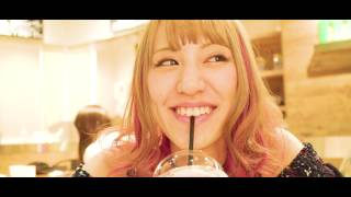 cocona* / 「First date」 MUSIC VIDEO(short ver.)