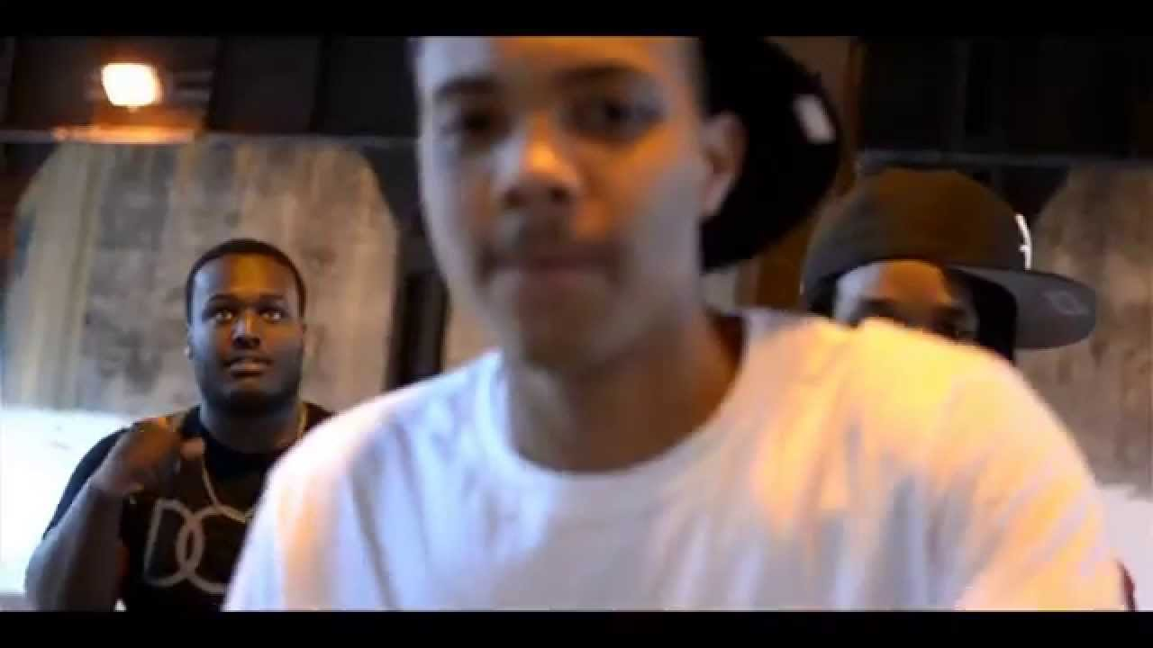 Smithereens ft Lil Herb - Cash Shit | Shot By: @DADAcreative