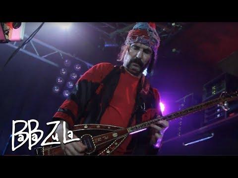 BaBa ZuLa - İstanbul Çocukları - Children of İstanbul (Live in Berlin) mp3