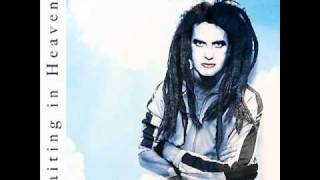 Mighty Mike - Waiting in Heaven (Bob Marley vs. The Cure)