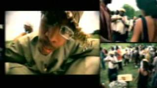 Video Nappy Roots - Awnaw download MP3, 3GP, MP4, WEBM, AVI, FLV Mei 2018