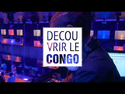 Découvrir le Congo - La vie nocturne au Congo