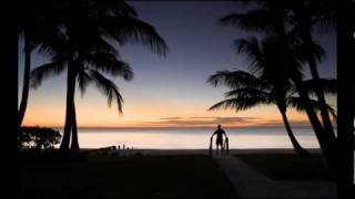 Andy Duguid Feat. Julie Thompson  Falling [Lost Stories Remix].wmv