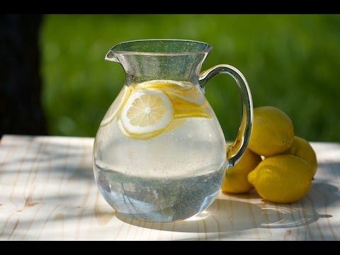 Ответы@: чем полезен лемон