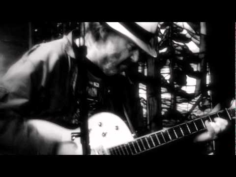Neil Young - Walk With Me