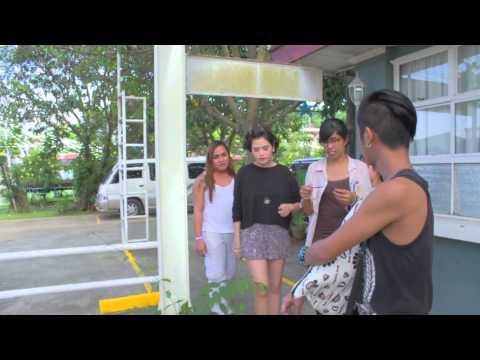 Jireh Lim - Pagsuko Music Video (Behind The Scenes)
