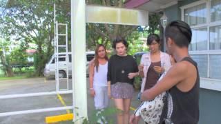 Repeat youtube video Jireh Lim - Pagsuko Music Video (Behind The Scenes)