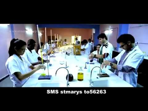 st-mary's-group-of-institutions-music-video-directed-by-kaushal-manda