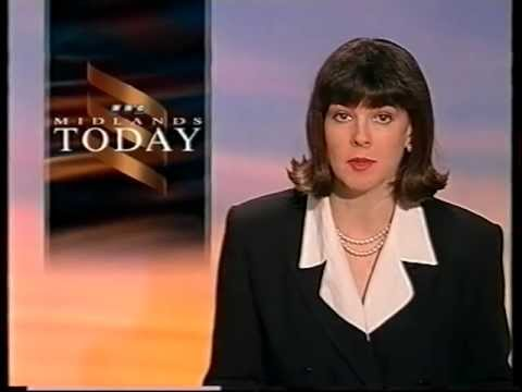 midlands today bernadette kearney