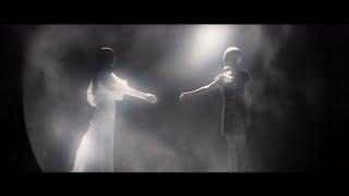 倉木麻衣「きみと恋のままで終われない いつも夢のままじゃいられない」ミュージックビデオ(Short Ver.)