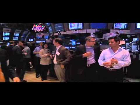 Business Insider 2010 Silicon Alley 100 @ NYSE