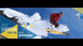 Destination Europe Ambassador video - Enjoyable Seasons