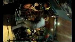 fire fly jammin pt 2 (are you gonna be my bitch?)
