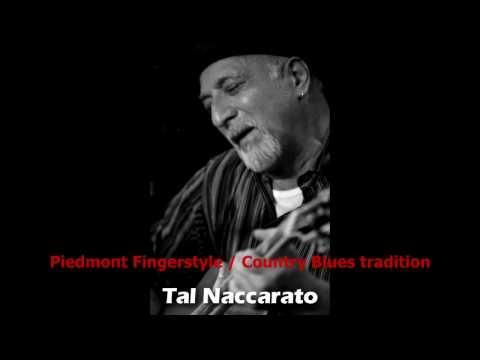 Tal Naccarato Live Promo