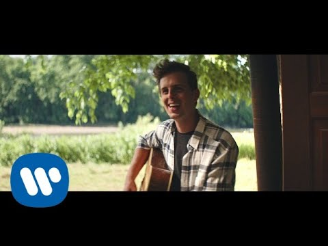 "trea-landon---""loved-by-a-country-boy""-(official-music-video)"
