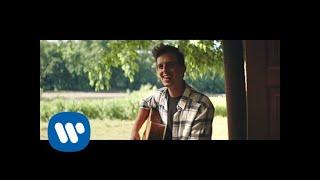"Trea Landon - ""Loved By A Country Boy"" (Introducing Trea Landon)"