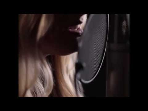 Holly Williams - Waiting On June (Official Music Video)