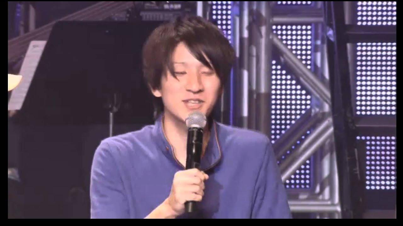 Niconico Music Master 2 [2013.08.17] - YouTube