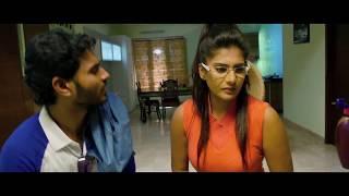 Nee Enna Maayam Seidhai - Moviebuff Sneak Peek | Neha Saxena, Vivek Sekar | Directed by SR Balaji