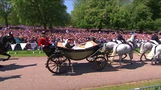 Baixar 「 Stand By Me ||  Prince Harry and Ms. Meghan Markle Wedding」