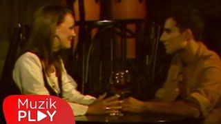 Seni Seviyorum - Rafet El Roman