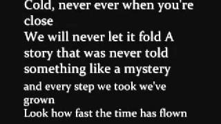 vuclip YouTube        - I yaz Ft. Charice. Pyramid Lyrics..mp4